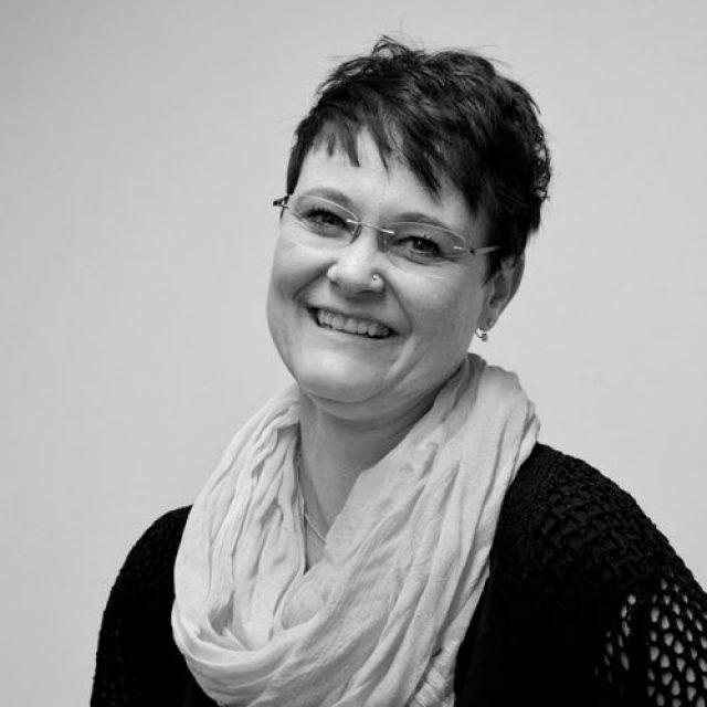 Katrin Schnöge