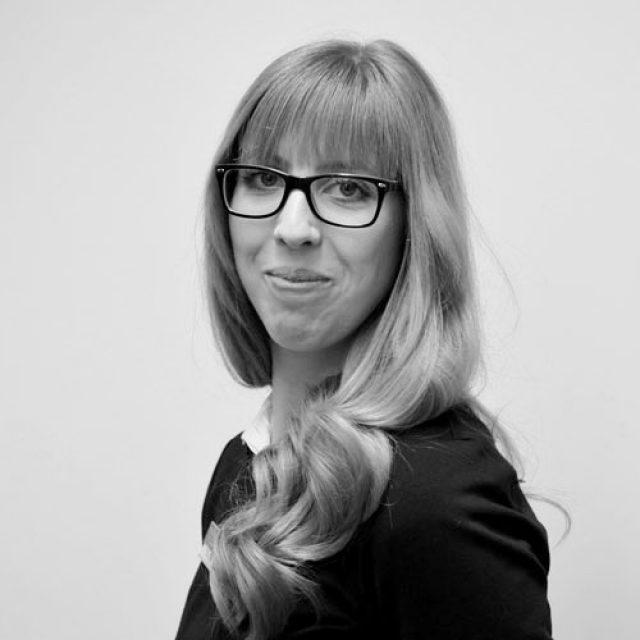 Melanie Kruschke